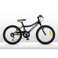"""Vedora Intro 200 kisfiú kerékpár 20"""""""