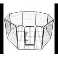 Védőrács állatoknak AGA 80x80 cm
