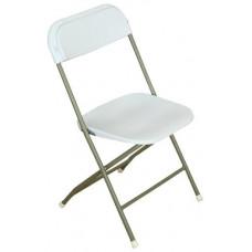 InGarden Összecsukható szék 45 x 45 x 82 cm Előnézet