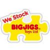 BIGJIGS Toys
