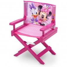 Rendezői gyerekszék - Minnie egeres  Előnézet