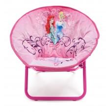 Összecsukható pihenő szék - Hercegnők Előnézet