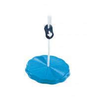 Tányérhinta Inlea4Fun - Kék