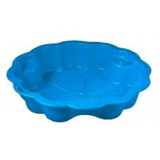 Inlea4Fun Margaréta homokozó - kék Előnézet