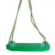 Inlea4Fun SWING Board felakasztható laphinta - Zöld Előnézet