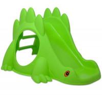Dinoszaurusz csúszda 115 cm Inlea4Fun
