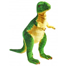 T-Rex plüss dinoszaurusz álló 91 cm Előnézet