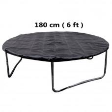 AGA trambulin takaróponyva 180 cm Előnézet