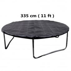AGA trambulin takaróponyva 335 cm Előnézet