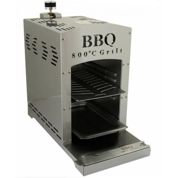 AGA Kerti BBQ gáz grill
