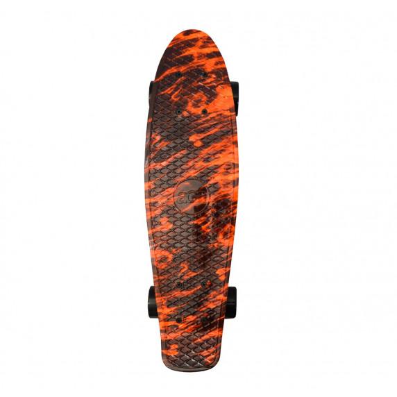Gördeszka Aga4Kids Skateboard MR6008