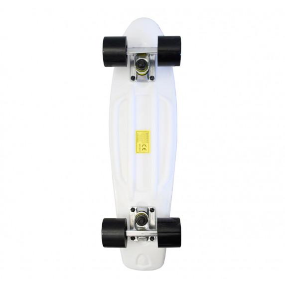 Gördeszka Aga4Kids Skateboard MR6006