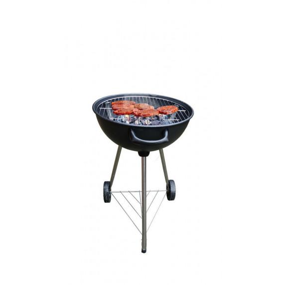 KYNAST Kerti grill Margherita