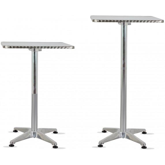 Kerti asztal Linder Exclusiv BISTRO MC4604