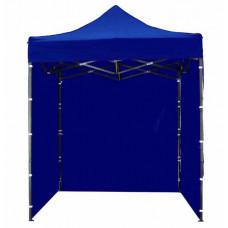 AGA kerti sátor 3O PARTY 2x2 m - Kék Előnézet