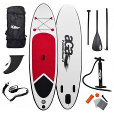 Paddleboard Aga MR5001 Előnézet