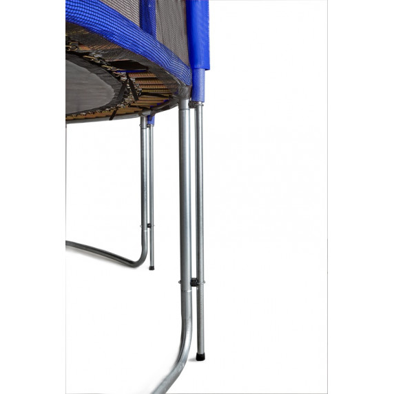 AGA SPORT PRO 305 cm trambulin - Kék