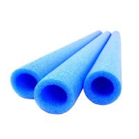 AGA habszivacs védő tartóoszlopra MIRELON 70 cm - Kék