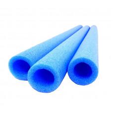 AGA habszivacs védő tartóoszlopra MIRELON 100 cm - Kék Előnézet