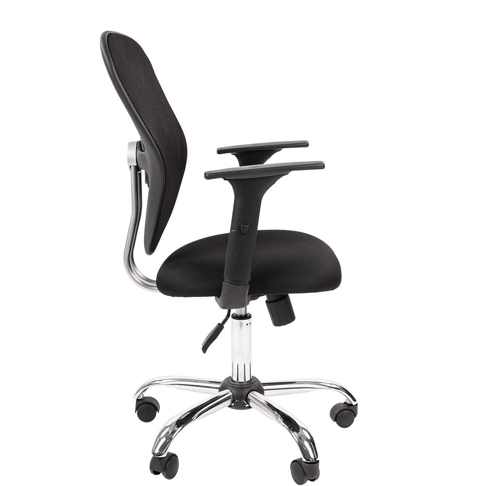 Chairman 451 modern irodai forgószék állítható karfákkal | Irodai bútor | Inlea.hu a játék webáruház