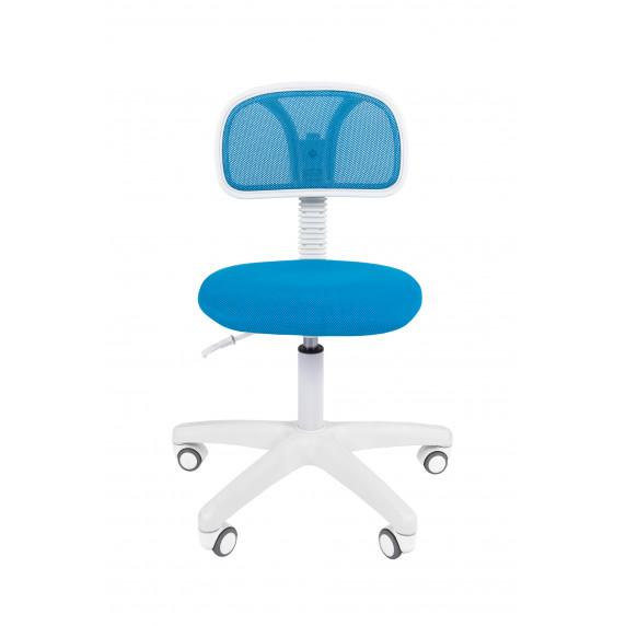 Chairman gyerek forgószék 7022787 - Fehér/világos kék