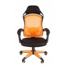 Chairman gamer szék 701663 - narancssárga Előnézet