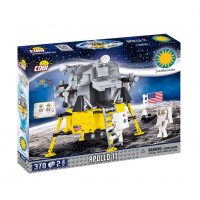 COBI 21079 SMITHSONIAN Apollo 11 Holdmodul