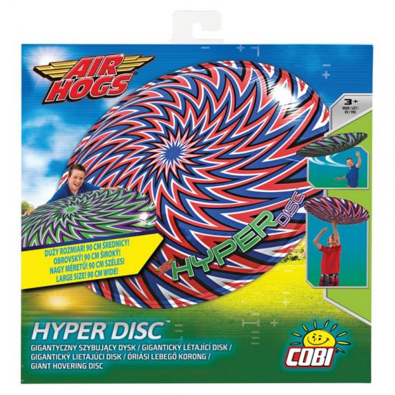 COBI 94479 AIR HOGS Hyper disc Óriási lebegő korong