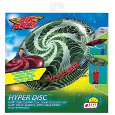 COBI 94479 AIR HOGS Hyper disc Óriási lebegő korong Előnézet