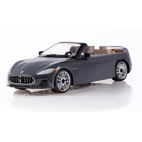 COBI 24562 Maserati Gran Cabrio 1:35