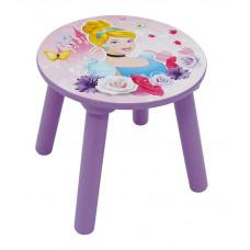 Gyerek szék Hercegnős FUN HOUSE Előnézet