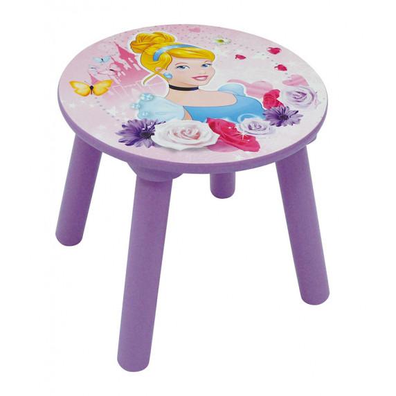 Gyerek szék Hercegnős FUN HOUSE