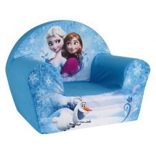 FUN HOUSE Jégvarázs gyerek fotel 712324 Előnézet