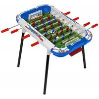 CHICOS Strategic Champion asztali foci csocsó asztal