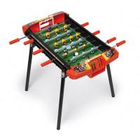 Asztali foci csocsó asztal CHICOS Strategic Liga