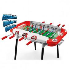 CHICOS Supercup Electronic asztali foci csocsó asztal Előnézet