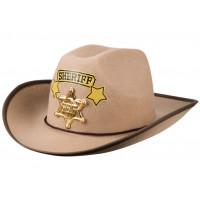 GoDan Sheriff kalap