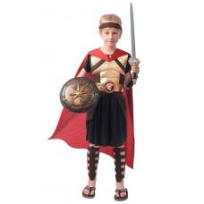 GoDan Gladiátor jelmez 120/130 Előnézet