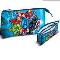 Kids Licensing Avengers tolltartó