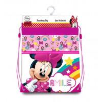 Kids Licensing Minnie tornazsák