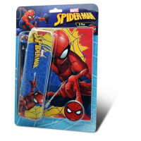 Kids Licensing SPIDERMAN írókészlet 5db