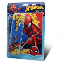 Kids Licensing SPIDERMAN írókészlet 5db Előnézet
