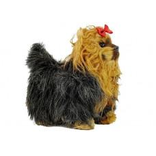 Interaktív kutyus Inlea4Fun - Yorkshire Terrier Előnézet