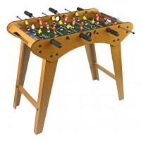 Asztali foci csocsó asztal Inlea4Fun FOOTBALL CHAMPIONCHIP