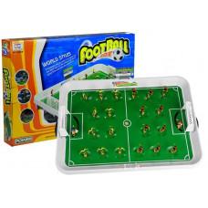 Rugós foci játék Inlea4Fun FOOTBALL HOT Előnézet