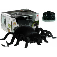 Távirányítós pók Inlea4Fun RC SPIDER