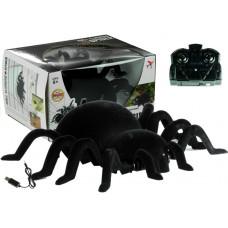 Távirányítós pók Inlea4Fun RC SPIDER  Előnézet