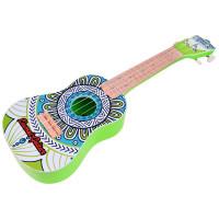 Játék ukulele Inlea4Fun