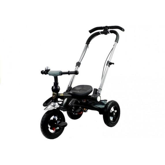 Tricikli Inlea4Fun PRO700 - kék