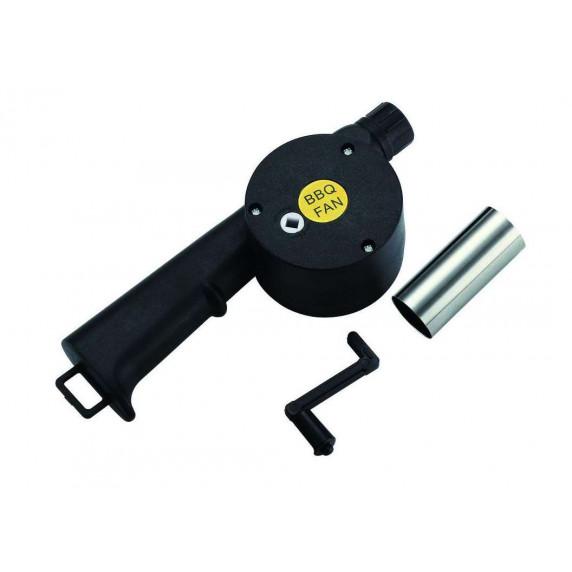 Kézi grill ventilátor BBQ Line AE249